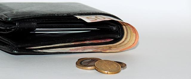 Paskolu refinansavimas isiskolinusiems grynais